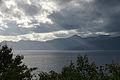 Lake Shikotsu Mt Ninaru-dake02n4272.jpg