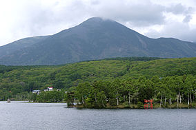 Lake Shirakaba19n4272.jpg