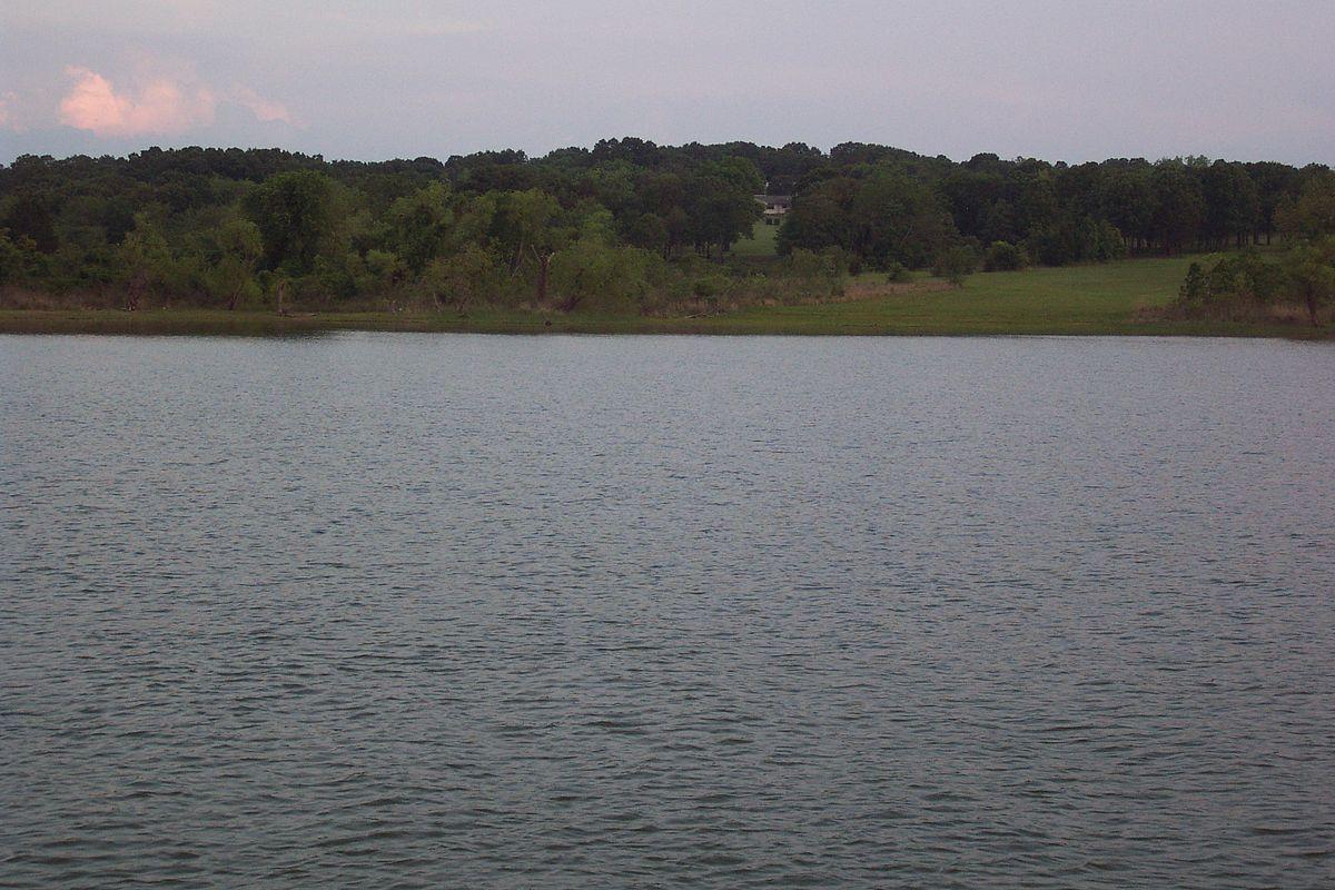 Lake texoma wikipedia publicscrutiny Image collections