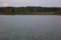 Lake Texoma.JPG