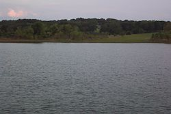 Lake Texoma.JPG