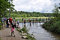 Lake itasca outlet to the mississippi.jpg