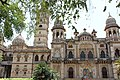 Lakshmi Vilas Palace.jpg