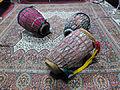Lalibela-Drums.jpg