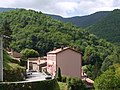 Lamanère - Carrer del Cingle.jpg
