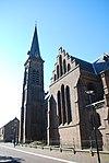 lambertuskerk - reuver-6
