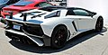 Lamborghini Aventador SV Roadster Monaco IMG 1164.jpg