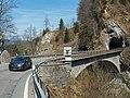Lammschluchtbrücke Waldemme Schüpfheim LU 20170330-jag9889.jpg