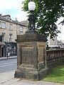 Lancaster Dalton Square Lamp 6851.JPG
