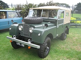 Land Rover Series I.jpg