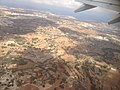 Land ground view from airplane in 2020.22.jpg