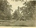 Land teaching; a handbook of soils, plants, gardens and grounds, for teachers and cultivators (1910) (14766901611).jpg