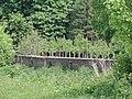Landgoed Loenen Rijksmonument 520775 tuinmuur.JPG