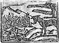 Landi - Vita di Esopo, 1805 (page 209 crop).jpg