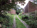 Landican-Thingwall public footpath 2.JPG