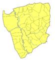 Landkreis Lingen vor 1974.png