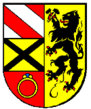 Coat of arms of Annaberg