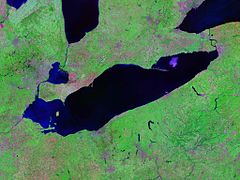 Landsat Lake Erie.jpeg