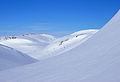 Landscape - Telemark (2354950965).jpg