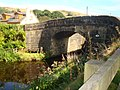 Lane Bottom Bridge from Pennine Bridleway 2.jpg