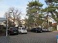 Langgasse 45, 5, Mörfelden, Mörfelden-Walldorf, Landkreis Groß Gerau.jpg
