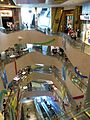 Langham Place The Spiral Void 2013.jpg