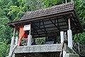 Langkawi, Kedah, Malaysia - panoramio - jetsun (27).jpg