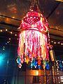 Lantern Diwali.jpg