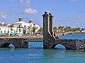 Lanzarote Arrecife R02.jpg