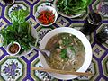 Lao soup.jpg