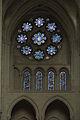 Laon Notre-Dame Nordrosette 281.JPG