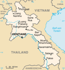 laos kart Mekong Rush – Renn um dein Leben – Wikipedia laos kart