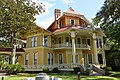 Lapham-Patterson House, Thomasville, GA, US.jpg