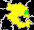 LapiuSeniunija.png