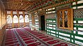 Large balcony Chaqchan Mosque, Khaplu.jpg