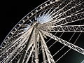 Large ferris wheel.jpg