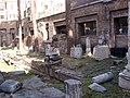 Largo Argentina Rome archaeological area.jpg