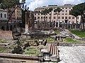 Largo di Torre Argentina 2.jpg