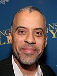 Larry Sharpe by Gage Skidmore (cropped).jpg