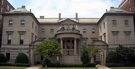 Larz Anderson House - Washington, D.C..jpg
