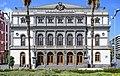 Las Palmas NZ7 4501 (46325278055).jpg