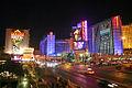 Las Vegas Boulevard, overview (7863784892).jpg