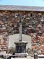Lassouts Roquelaure croix côté chapelle (1).jpg