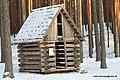 Lasva Parish, Võru County, Estonia - panoramio - Mart Keerutaja (15).jpg