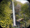 Latourell Falls (3718616572).jpg