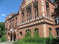 Latvijas Mākslas akadēmija (2).jpg