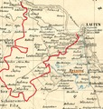 Laufen 1879 Leobendorf Ausschnitt.tif