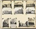 Launceston stone buildings (c1920) (13995748579).jpg