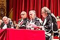 Laurea honoris causa a Paolo Conte (36960632333).jpg