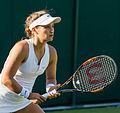 Lauren Davis 2, 2015 Wimbledon Championships - Diliff.jpg